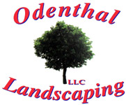Twin Cities area Landscaping Installation Service Specialists located in New Prague, MN who does landscaping in southern Minnesota.